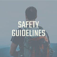 Safety Guideline
